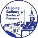 Chipping Sodbury Chamber of Commerce member