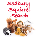 Sodbury Squirrel Search