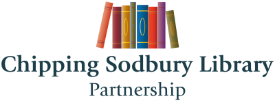 Friends of Chipping Sodbury Library