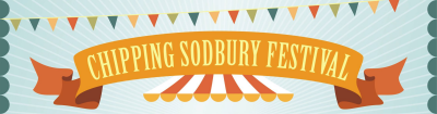 Chipping Sodbury Festival