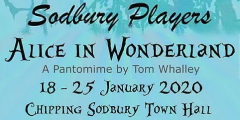 Sodbury Players