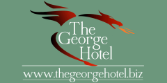 The George Hotel, Chipping Sodbury